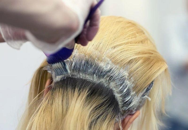 hair colour becca hair and beauty