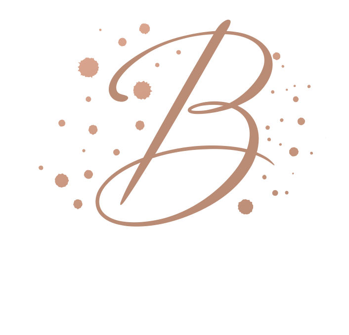 Becca Hair & Beauty Logo